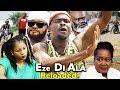 Eze Ndi Ala Reloaded (King Of Madness) - 2019 Latest Nigerian Movie