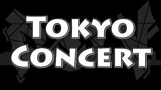 24/7 Promotions Tokyo Concert MP3