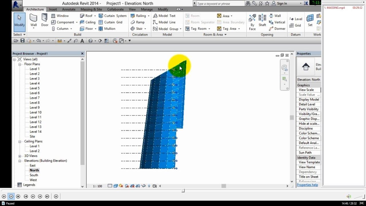 revit 2014 training manual today manual guide trends sample u2022 rh brookejasmine co 2014 Revit Structure Tutorials Revit Structure Intro