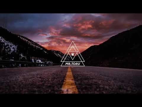 Kygo - This Town ft. Sasha Sloan TORU Remix