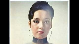 作曲:筒美京平 作詞:橋本淳 1972年2月5日発売.