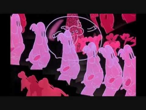 Daladubz - Pink Elephants VIP
