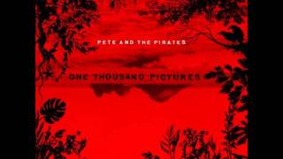 Watch Pete  The Pirates Cant Fish video