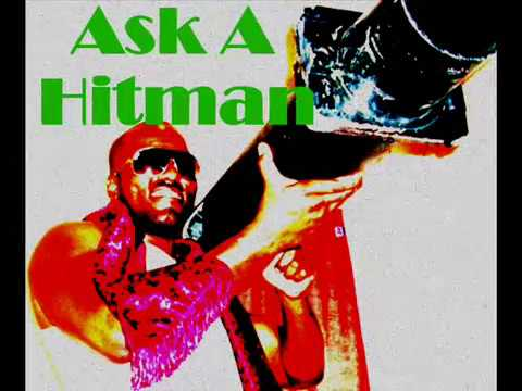 Ask A Hitman Show 1