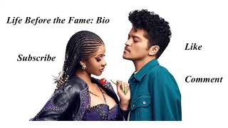 Cardi B & Bruno Mars ~ Please Me (Audio) #CardiB #BrunoMars