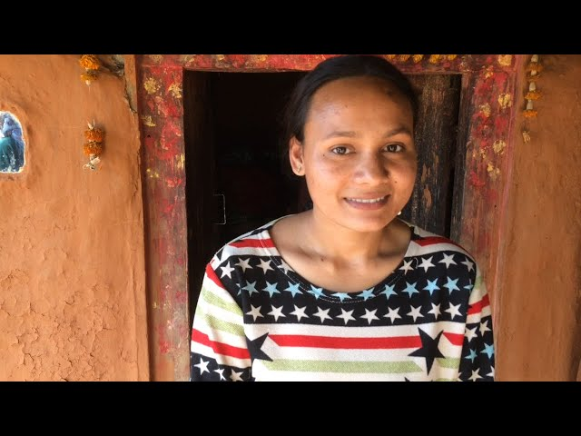 Ttila: Nepal
