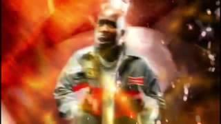 Mashup: DMX vs. Limp Bizkit (X Gon' Give It To Ya, Nookie)