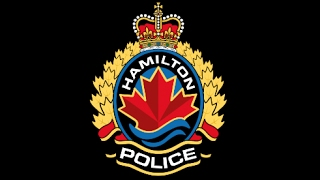 Hamilton Police are seeking the public's assistance after sex trade worker attacked
