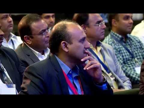 Presentations on 'Dealer Management & Profitability' & 'Impact of GST on Automobile Dealers'