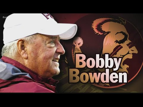 Bobby-Bowden-legendary-Florida-State-head-football-coach-passes-away-at-91