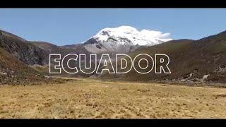 Ecuador Meetings Industry