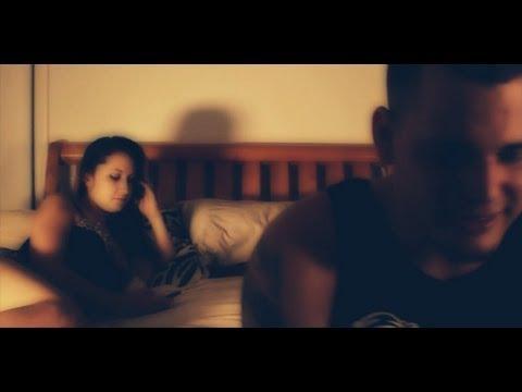 "Day Day - ""Heartbreak Season"" OFFICIAL MUSIC VIDEO"