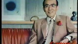 1978 カシオミニ (オリジナルソング3より再) 1978 シャープ エルシーメイト (k...