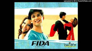 Dil Mere Naa (instrumental)