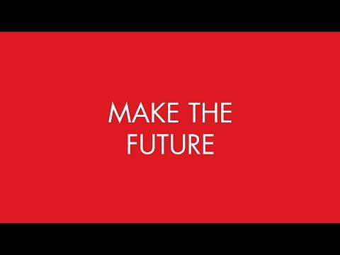 Shell Graduate Programme: Application Process