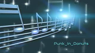 punk in donuts-Hindi No Copyright Music | YouTube Hindi Audio Library | Hindi NCS