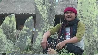 LAGU JA.I BAJAWA TERBARU 2021 UZA WARA VOL 2. # OFFICIAL VIDEO