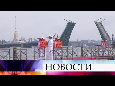 варфоломей санкт петербург знакомства