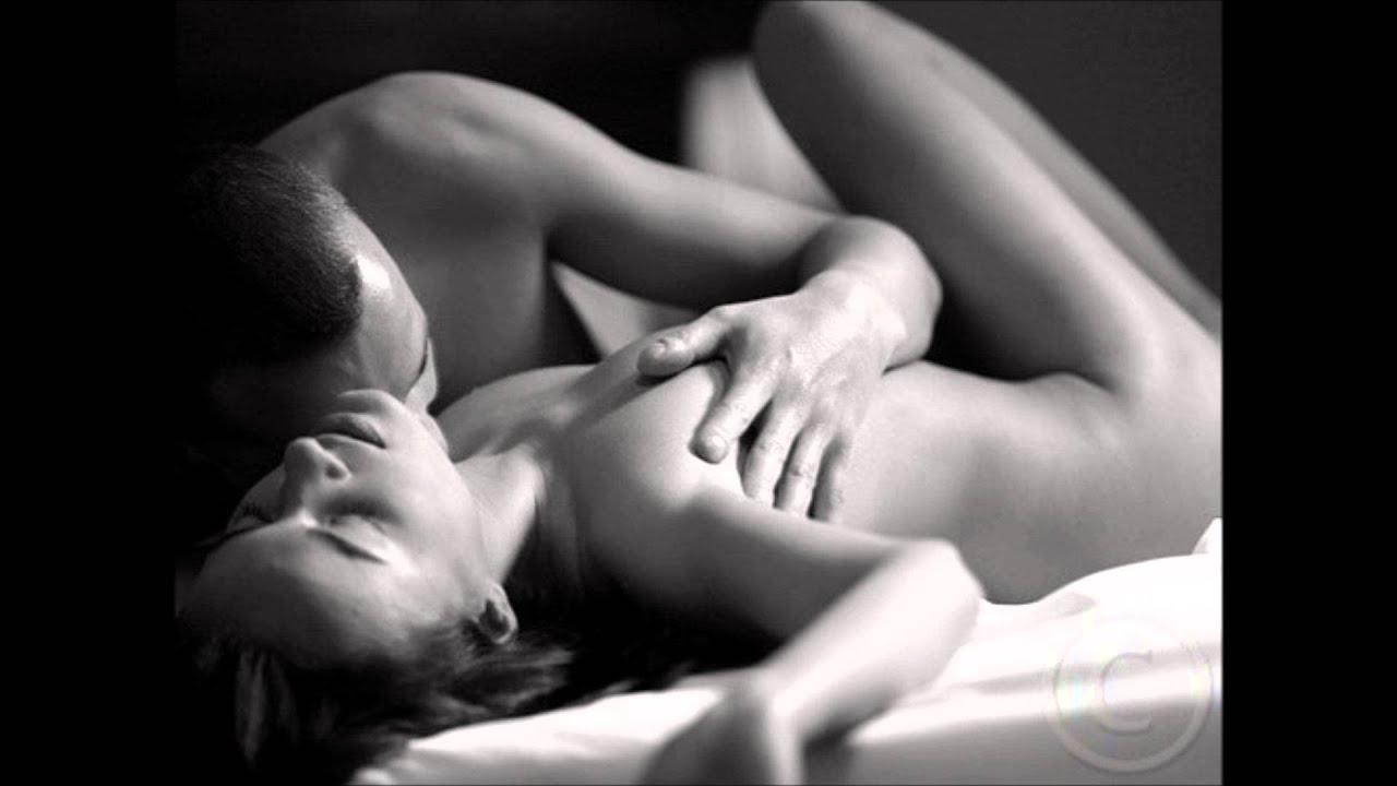 sex klatovy erotika free video