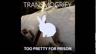 Transmogrify sped up