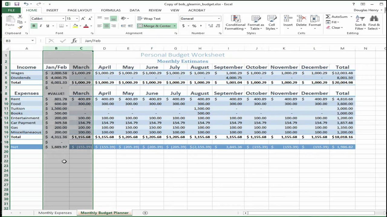 Cis 101 compress an excel worksheet youtube cis 101 compress an excel worksheet ibookread Read Online