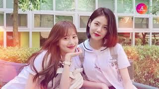 Top 8 bộ phim Hàn Quốc gây sốt năm 2019 - Phim Hàn Hot 2019