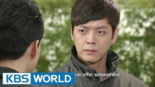 Love & Secret | 달콤한 비밀 EP.60 [SUB : ENG,CHN / 2015.02.17]