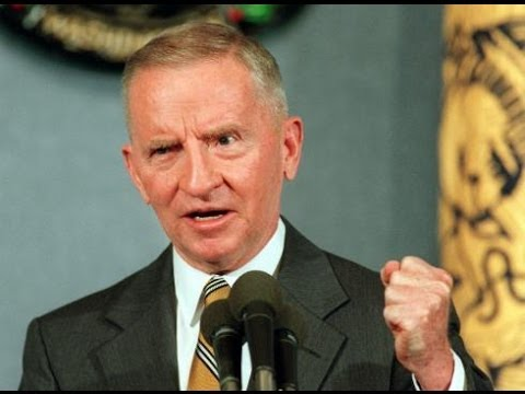 ross perot - photo #18