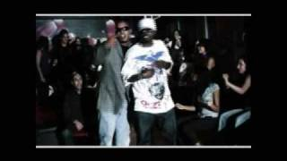 D-Flame feat. Scola(Dru Hill) - It´s on
