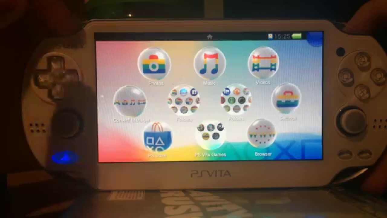 why playstation vita failed relationship