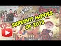 Superhit Marathi Movies of 2013- Duniyadari, Balak Palak & Many More!