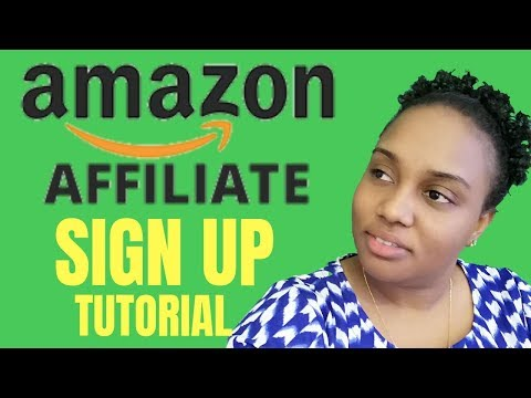 amazon-affiliate:-become-an-affiliate-2020-[tutorial]-(part-1)