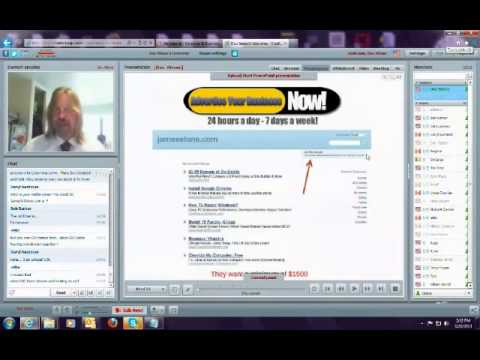 Buying A Domain Name - Advertise Your Business Now