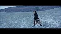 Sima Martausová - Zachovám si svoju tvár (oficiálny videoklip)