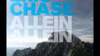 Eric Chase-Allein Allein