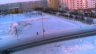 Копия видео квадрокоптер Nine Eagles Надым(купить коптер со скидкой можно тут rcmotors.ru/team, код 35018., 2015-03-25T18:32:13.000Z)