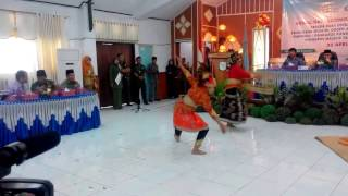 Video Tarian Khas Kerinci download MP3, 3GP, MP4, WEBM, AVI, FLV Agustus 2018