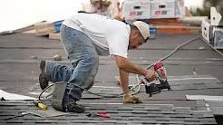 Saint James roofing companies (631) 496-2282 Best Roofer Contractor in Saint James