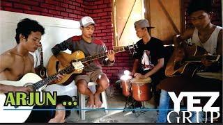 Video ARJUN (cover) DANGDUT PALAPA - NONAME download MP3, 3GP, MP4, WEBM, AVI, FLV Desember 2017