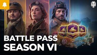 battle-pass-sezona-vi