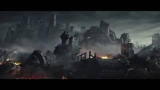 Скачать Claire Wyndham Kingdom Fall Cinematic