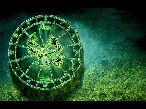 Скандальная правда о гороскопахиз YouTube · Длительность: 3 мин58 с