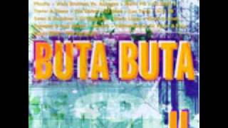Deejay Time- Buta Buta Vol. 2 (Part 1)
