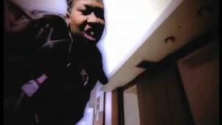 MC Lyte feat.Missy Elliott - Cold Rock a Party (1997)