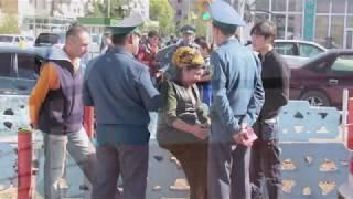 Video Aşgabat: Polisiýa daşary ýurtlardaky türkmenistanlylaryň şahsy maglumatlaryny ýygnaýar download MP3, 3GP, MP4, WEBM, AVI, FLV Oktober 2018