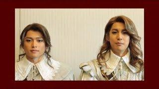 CNプレイガイド限定 特別販売 ☆ 舞台「シラノ・ド・ベルジュラック」日...