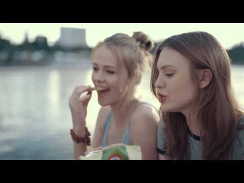 Przysnacki #DobreBoNasze from YouTube · Duration:  31 seconds