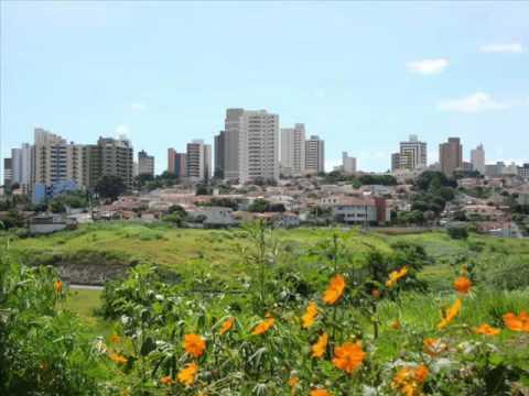 Marília São Paulo fonte: i.ytimg.com