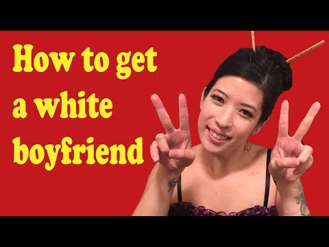 dating yellow fever