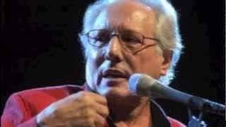 Enzo Jannacci - Franco Califano: Il duetto nell